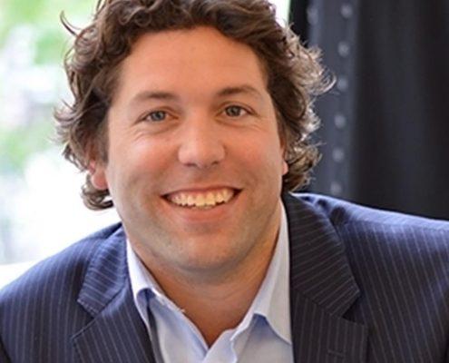 Advocaat Maarten van de Weerd helpt mensen die het oneens zijn met de verzekeringsarts van het uwv