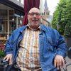 Henk Kruithof